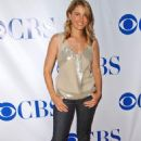 Madchen Amick TCA 2007 CBS Summer Press Tour 2007-07-19