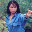 Thuy Trang - 439 x 661