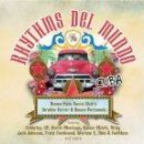 Various Artists Album - Rhythms Del Mundo: Cuba