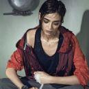 Cristina Piccone - Harper's Bazaar Magazine Pictorial [Mexico] (July 2014) - 454 x 548