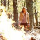The Vampire Diaries (2009) - 454 x 329