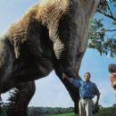 Jurassic Park - 454 x 272
