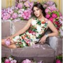 Monica Bellucci - Prestige Magazine Pictorial [Hong Kong] (October 2013)