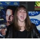 Amy Braverman