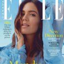 Mandy Moore – Elle Canada Magazine (February 2019) - 454 x 620