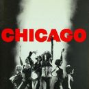 CHICAGO  Original 1975 Broadway Cast Starring Jerry Orbach - 454 x 645