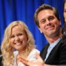 PaleyFest 2013 TV Panels - 454 x 291
