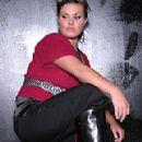 Christina Schmidt - 291 x 431