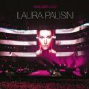 Laura Pausini - San Siro 2007