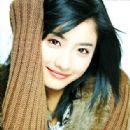 Satomi Ishihara - 316 x 400