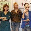 Markéta Konvicková, Kamila Nyvltova - 454 x 390