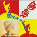 Obsessed With You - The Early Years