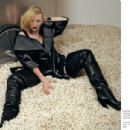 Cate Blanchett - 032c Magazine Pictorial [Germany] (June 2013)