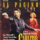 Carlito's Way - 300 x 426