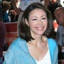 Ann Curry - 454 x 585