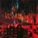 Mass Slaughter-Best Of