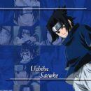 Sasuke Uchiha - 454 x 341