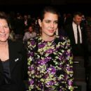 Charlotte Casiraghi – 2018 Cesar Film Awards Ceremony in Paris - 454 x 681