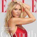 Gwyneth Paltrow – Elle Magazine Women in Hollywood (November 2019)