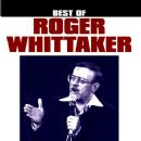 The Very Best of Roger Whitaker