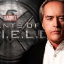 The Avengers - Powers Boothe - 454 x 237