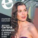 Charlotte Casiraghi - 425 x 478