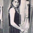 Catherine Deneuve - 197 x 464