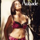 Camille Piazza - Aubade Lingerie - 454 x 721