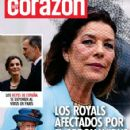 Princess Caroline of Monaco - 424 x 600