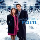 Lacey Chabert as Gina Kell on The Color of Rain