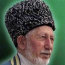 Said Afandi al-Chirkawi