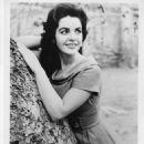 Myrna Fahey - 454 x 545
