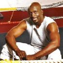 Billy Blanks - 218 x 208