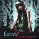 Eowyn - Silent Screams
