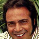 Carlos Alberto - 454 x 698
