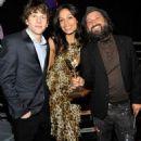 "Jesse Eisenberg's ""Asuncion"" Off-Broadway Plans"