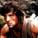 Rambo - 454 x 272