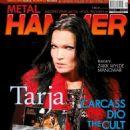 Tarja Turunen - 454 x 632