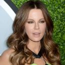 Kate Beckinsale – 2017 GQ Men of the Year Awards in Los Angeles