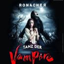 Tanz Der Vampire Original 1997 Cast Starring Filippo Strocchi - 454 x 642