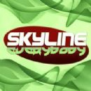 Skyline Album - Everybody