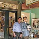 Bryan Batt and Tom Cianfichi - 225 x 336
