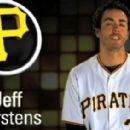 Jeff Karstens - 454 x 283