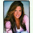 Tracy Dali - 378 x 480