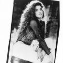 Tracy Dali - 388 x 480