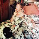 Irene Dunne - 454 x 489