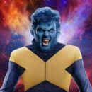 X-Men: Apocalypse - Nicholas Hoult - 454 x 446
