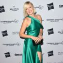 Malin Akerman – 2018 Children's Hospital Los Angeles 'From Paris With Love' Gala