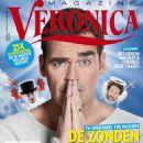Jeroen van der Boom - 454 x 598