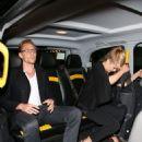 Tom Hiddleston & Elizabeth Olsen Step Out on Date Night!  Read more: http://www.justjared.com/photo-gallery/3423004/tom-hiddleston-elizabeth-olsen-step-out-on-date-night-08/#ixzz3gmCaj4Lh